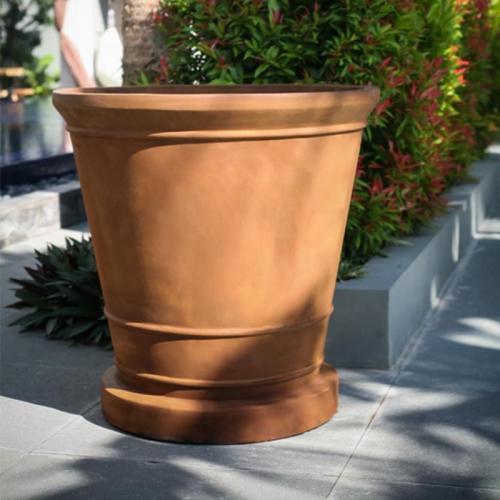 French Vase Set
