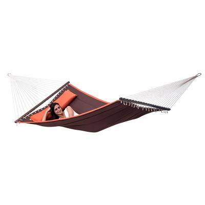 Palm Beach Terracota Family Hammock