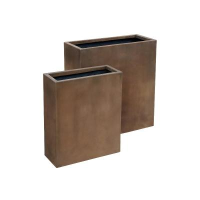 Terrace Planter - Set