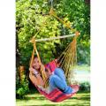 Belize Vulcano Hammock Chair